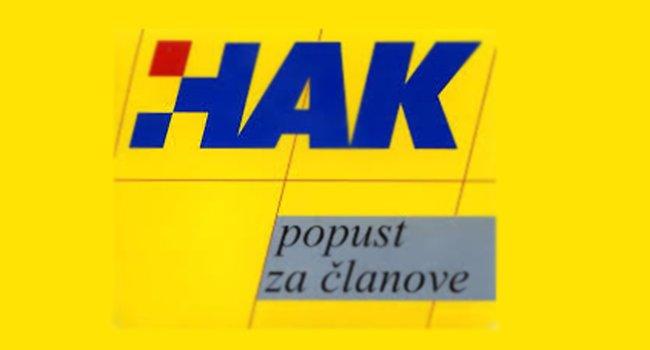 post_img_hak2.jpg (650×350)